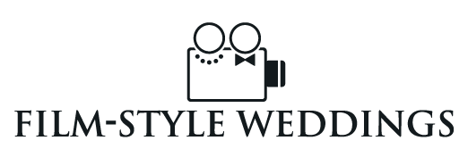 Film-Style Weddings – Official Website – Making Wedding Films WorldWide - Making Wedding Films Worldwide