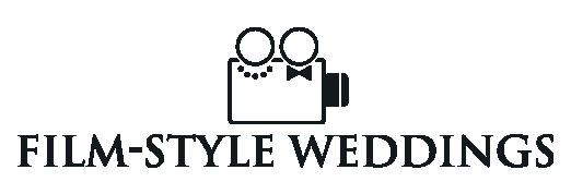 Film-Style Weddings – Official Website – Making Wedding Films WorldWide - Making Wedding Films Worldwide