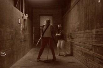 Jaan Pehchan Ho – Concept Music Video