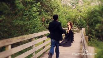 Tum Mile (We Met) – Concept Music Video