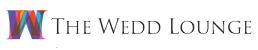 The Wedd Lounge